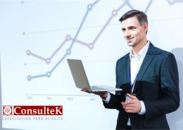 Curso Auditoría de Sistemas Integrados