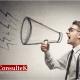 Curso Habilidades de Comunicación Efectiva