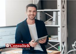 Curso documentos y operaciones mercantiles