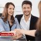 curso excelencia en el servicio al cliente