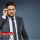 Curso imagen ejecutiva personal masculino