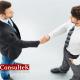 Curso Manejo y Solución de Conflictos