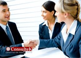 Curso principales contratos corporativos
