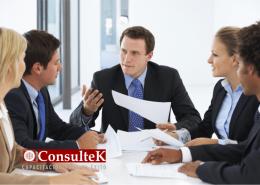 Curso taller intensivo de negociación efectiva