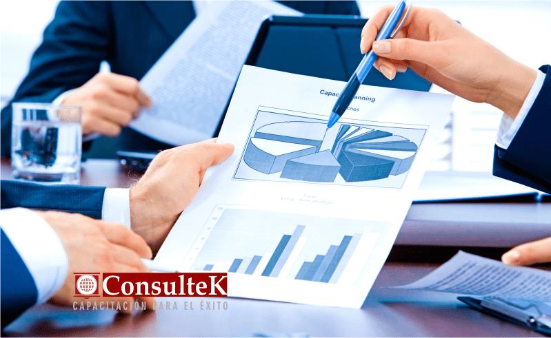 Curso Administración de Riesgos en las Cuentas por Cobrar y Pagar