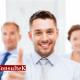 curso administración del capital de trabajo