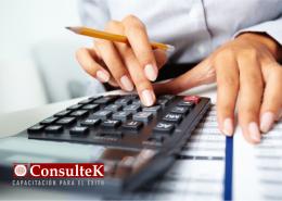 curso contabilidad para no contadores