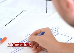 Curso Fundamentos de Ingeniería y Empaque