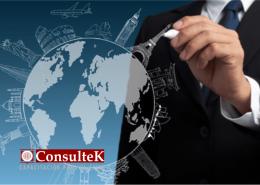 Curso INCOTERMS Y transacciones internacionales