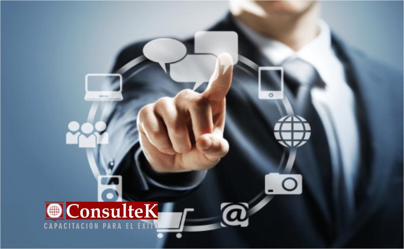curso mercadotecnia para no mercadologos