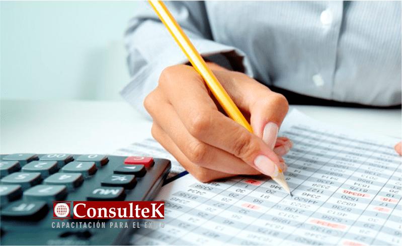 curso planeación financiera