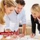 curso planificación de los objetivos de venta