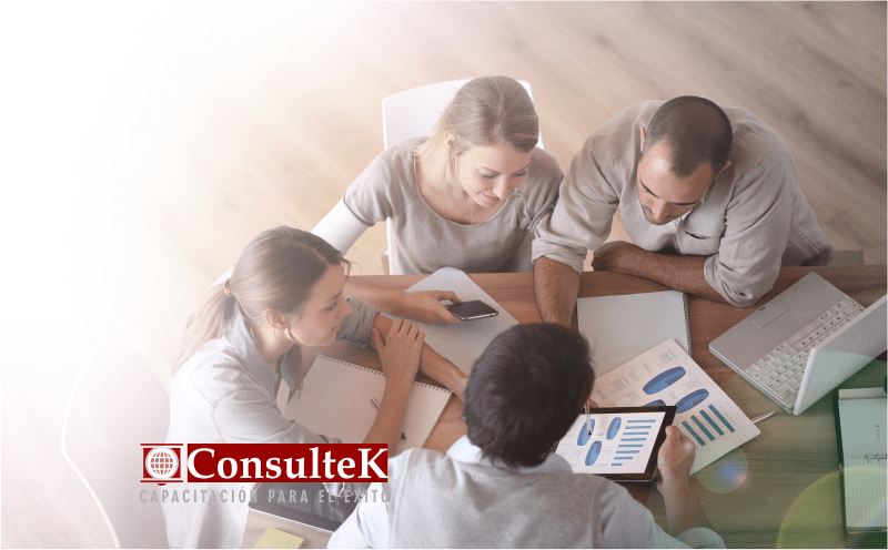 Curso desarrollo y supervision de franquicias y sucursales
