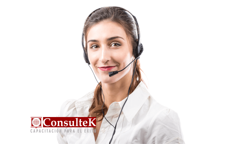 curso de telemarketing
