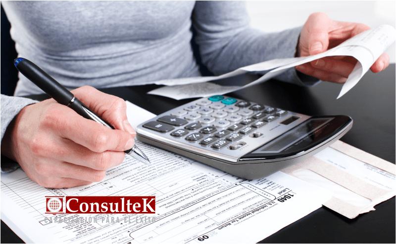 Diplomado de costos y presupuestos