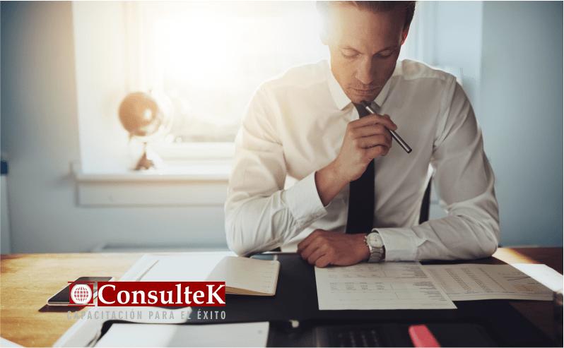 Diplomado Integral en Impuestos