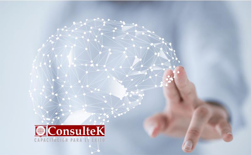 Diplomado en Programación Neurolingüistica