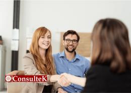 curso prodecimiento procesal y formalidades del despido