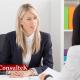 curso administración de sueldos y salarios