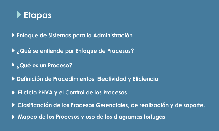 etapas-consultoría-politicas