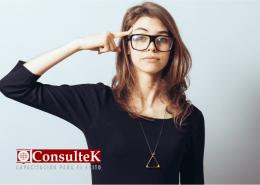 Curso Taller mindfulness