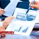 curso estrategias de ventas consultivas