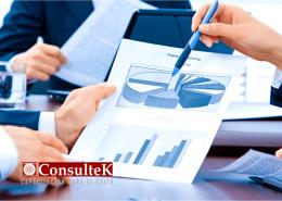 curso administración de ventas consultivas