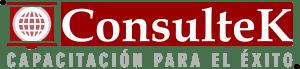 consultek